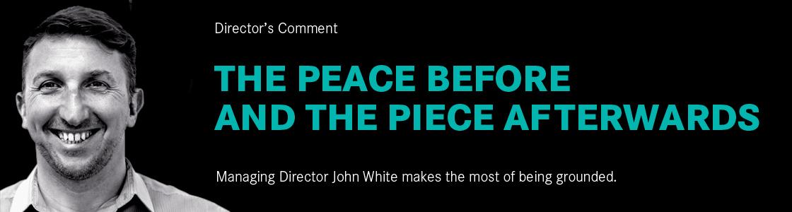 john_white_article_av2