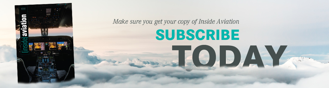 subscribe_aviation